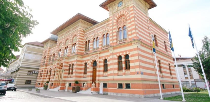 Usvojen Program samozapošljavanja u Brčko distriktu BiH