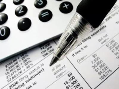 Europska komisija savjetuje manje poreze na rad