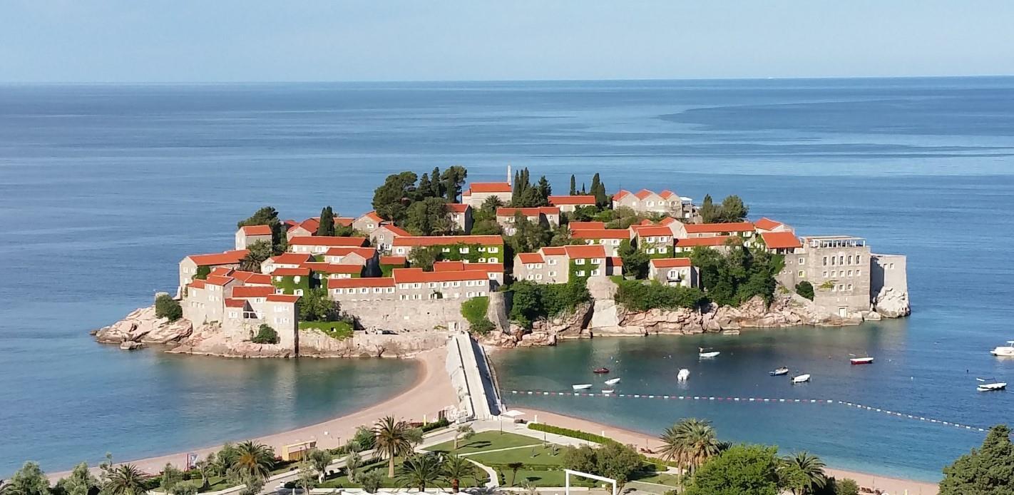 Crna Gora u Evropi četvrta po stopi organizovanog kriminala