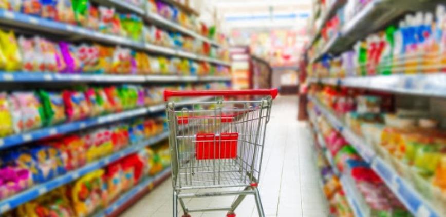 Sindikat trgovine predlaže konkretne ekonomske mjere