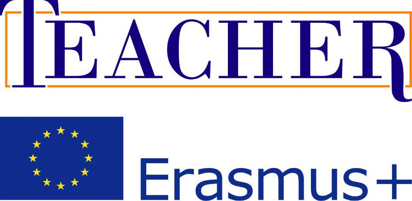 """Konferencija """"Kompetencije u predškolskom odgoju i obrazovanju"""""""