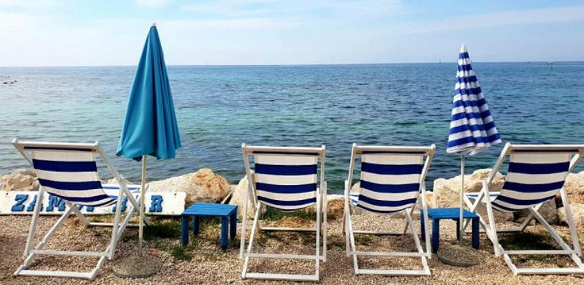 Za razvoj turizma na zapadnom Balkanu 750.000 eura