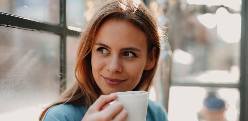 5 stvari koje možete napraviti tijekom pauze za ručak, a koje će obogatiti vaš radni dan