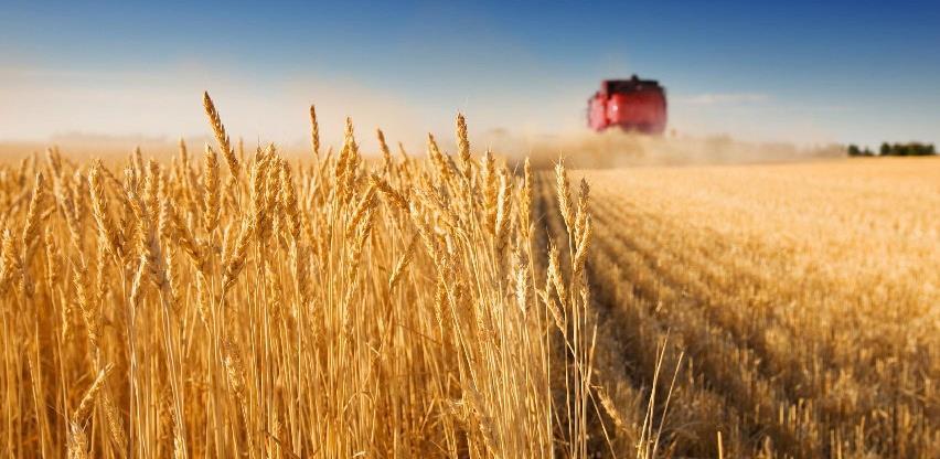 Agrarni budžet RS-a za narednu godinu 75 miliona KM, ali to nije sve