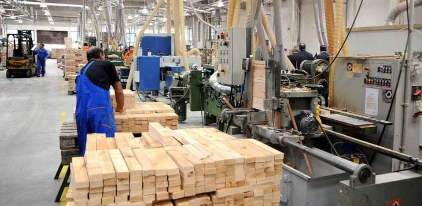 Visina plate je početak i kraj cijele priče o odlasku radne snage