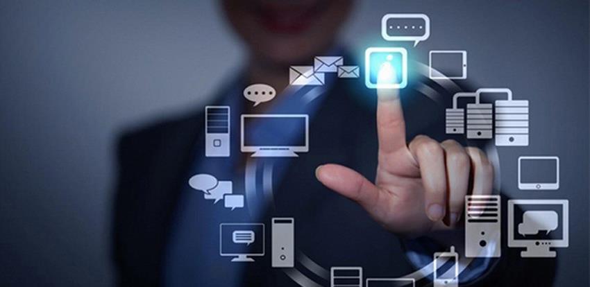 Digitalna nepismenost privrednika