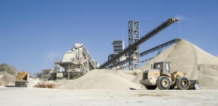 UIO BiH najavila pojačane kontrole proizvođača betona