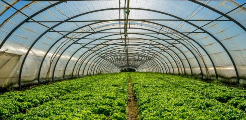Grad Visoko isplatio dugovanja poljoprivrednim proizvođačima u iznosu 30.503,00 KM