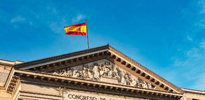 Španske regije pozivaju centralnu vladu na uvođenje policijskog sata