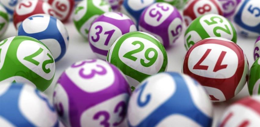 Pravilnik o dopuni Pravilnika o sadržaju pravila i načinu priređivanja nagradnih igara