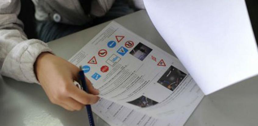 Prevoznici u RS-u: Neprihvatljivo povećanje cijena vozačkih ispita