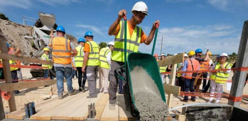 Novi zakon o građevinskom zemljištu u FBiH upućen u javnu raspravu od 60 dana