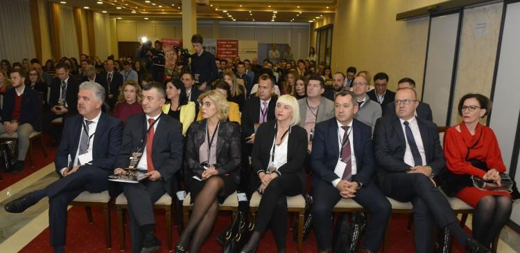 Vodeći PR-ovci regije okupili se u Mostaru