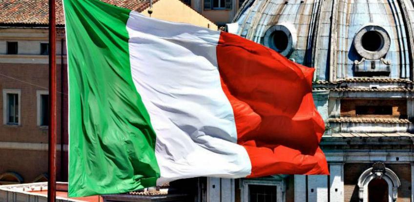 Italija će tražiti od EU da dozvoli EBRD-u da plasira kredite u Rusiji