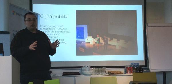 Bliži se MS NetWork konferencija u Neumu: Očekuje se 750 učesnika