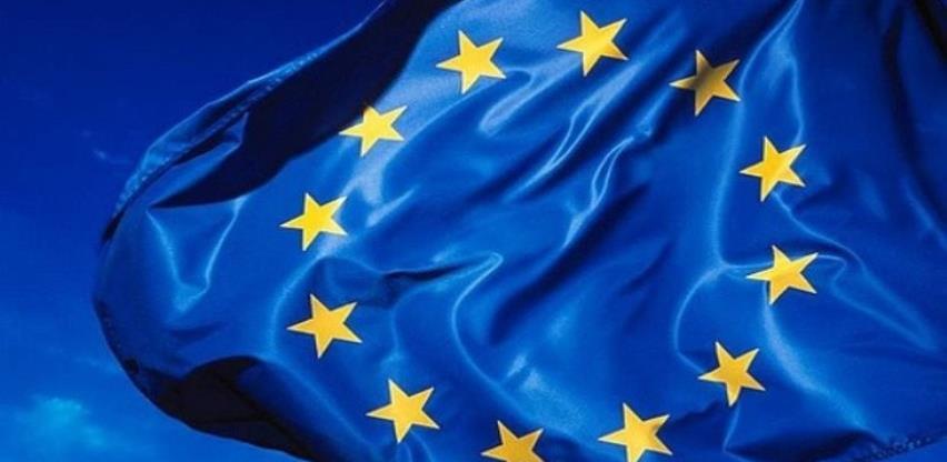 Čelnici parlamenata EU-a i Balkana: Vladavina prava vodi u Uniju