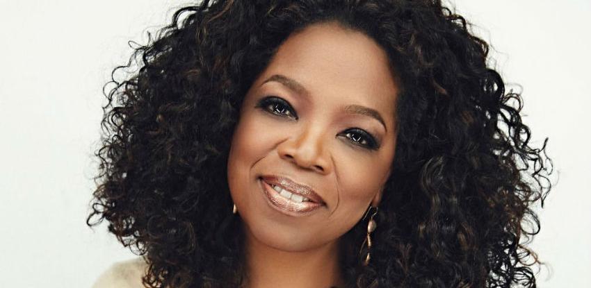 Bogatstvo Oprah Winfrey se procjenjuje na tri milijarde dolara