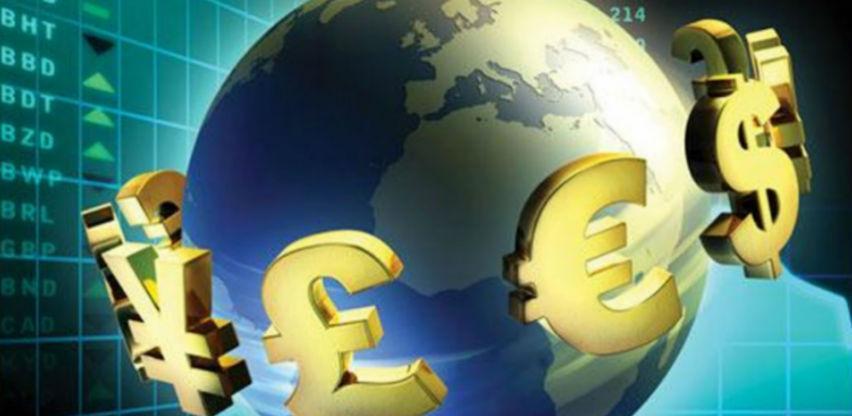 Bloomberg: Pet rizika po jaku globalnu ekonomiju u 2018.