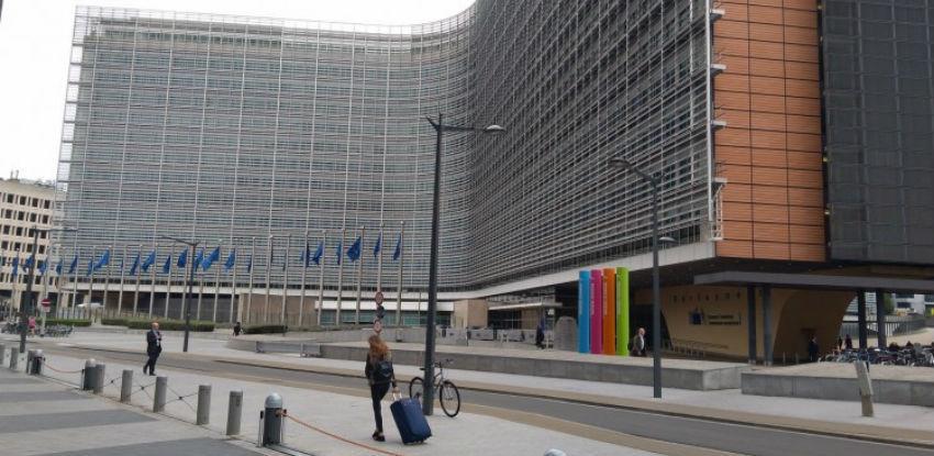 EU produžava odluku o sankcioniranju bh. političara