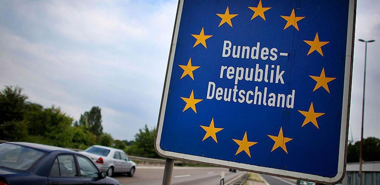 Godišnje u Njemačku može 25.000 radnika sa Balkana
