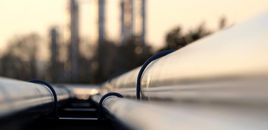 Međusobne optužbe BH-Gasa i Energoinvesta, na potezu pravosuđe
