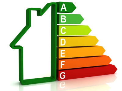 Za tri projekta iz energetske efikasnosti sredstva iz Revolving fonda