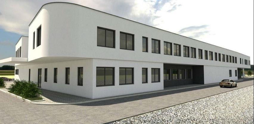 Potpisan sporazum o izgradnji nove zgrade Doma zdravlja u Kiseljaku, faza II