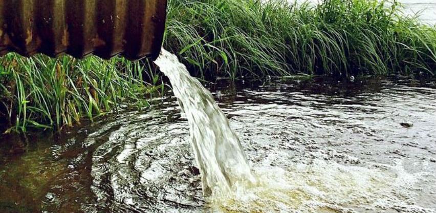 Na Bjelašnici počinje izgradnja savremenog postrojenja za preradu otpadnih voda