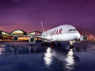 Avionska linija Doha - Sarajevo od 7. septembra