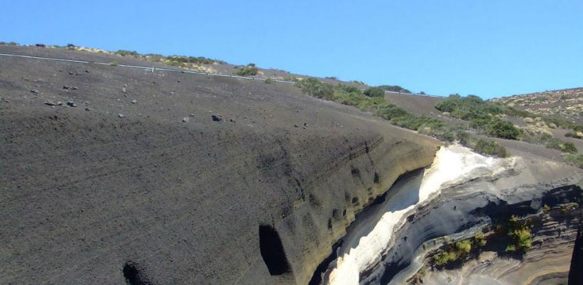 Objavljen poziv za eksploataciju mramora u Novom Travniku