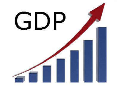Njemačka ove godine hvata rast BDP-a od 2 posto?