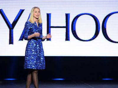 Nakon 23 godine kompanija Yahoo prestaje postojati