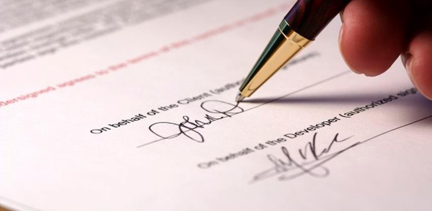 Sindikat protiv predloženih izmjena Zakona o radu FBiH, odmah povući prijedlog
