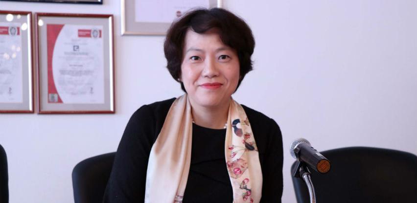 Ukidanje viza između BiH i Kine olakšat će putovanje turista i poslovnu saradnju