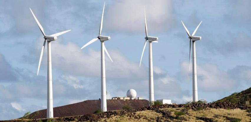 IEA: Obnovljivi izvori trebali bi biti u središtu planova oporavka