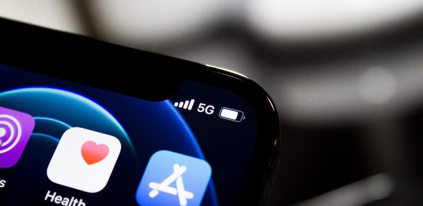 BiH jedina država u Evropi koja nije spremna za 5G