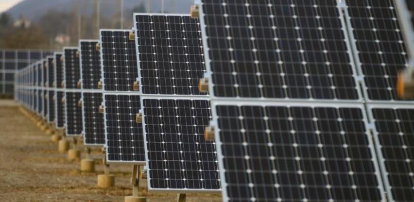 OIEiEK obustavlja proces zaključivanja predugovora za otkup električne energije