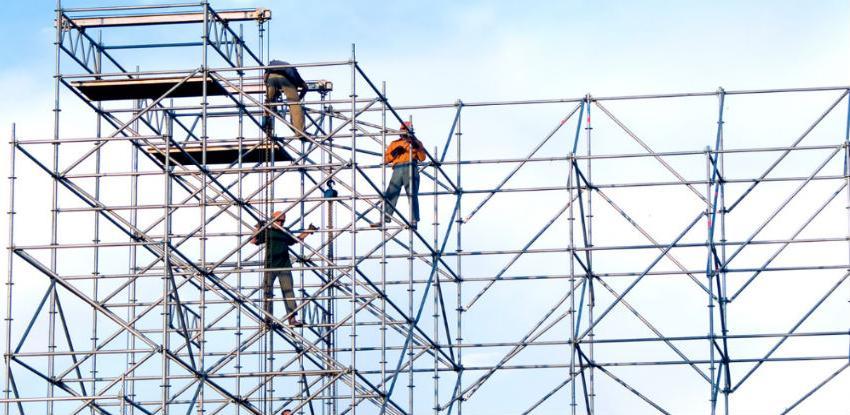Vlasnik turske kompanije želi preuzeti sarajevski Energoinvest-DVI