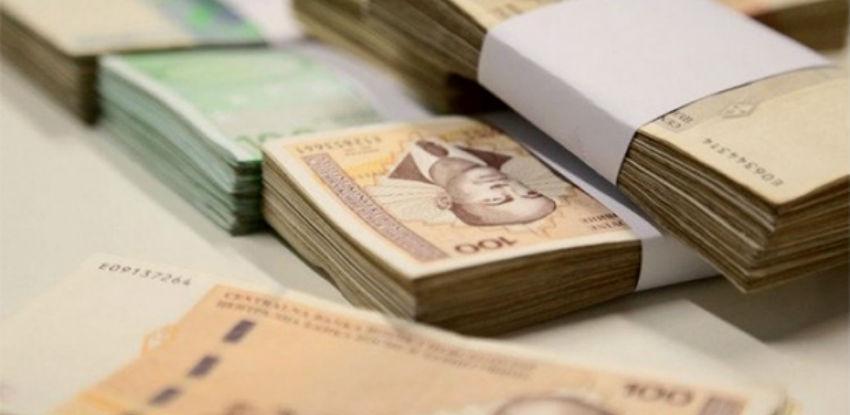 145 subjekata u Bihaću duguje 54 miliona KM