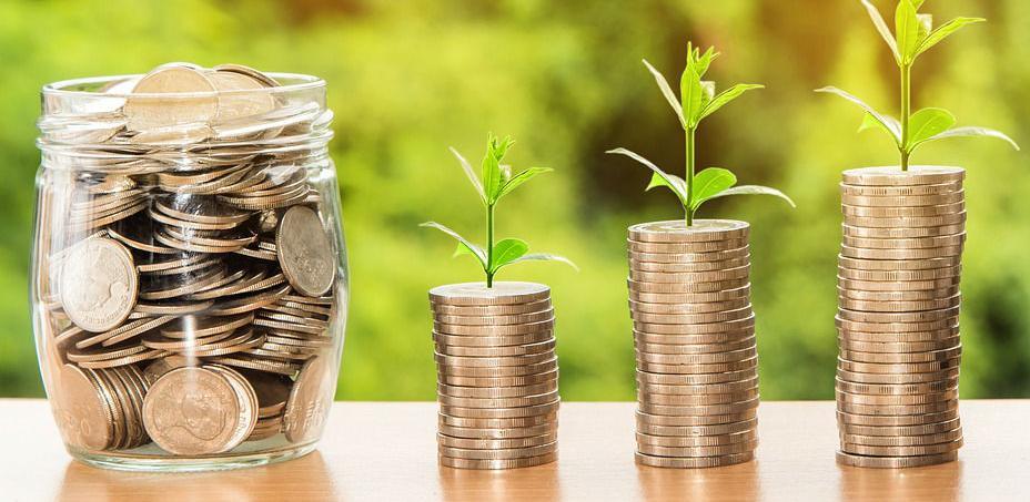 U BPK rast javnih prihoda u ovoj godini 23 posto