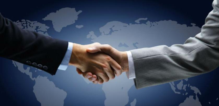 Regionalni vodovod Crnogorskog primorja potražuje poslovne partnere