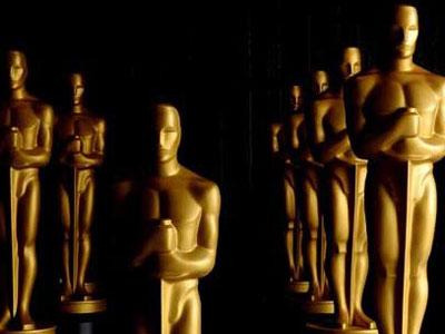 Natjecatelji za najbolji film zaradili 2 milijarde dolara