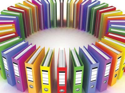 Adresnim registrom onemogućiti manipulacije prijavama