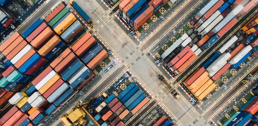 Njemački izvoz na udaru: Uvođenje ograničenja uzima danak u trgovini