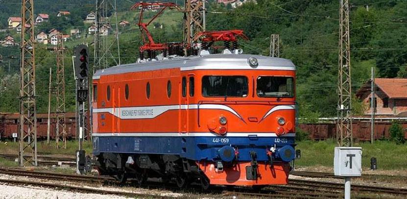 Bez otpuštanja radnika u Željeznicama RS-a
