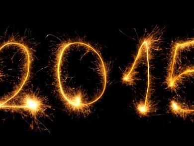 Bh. hoteli spremni za doček Nove 2015. godine