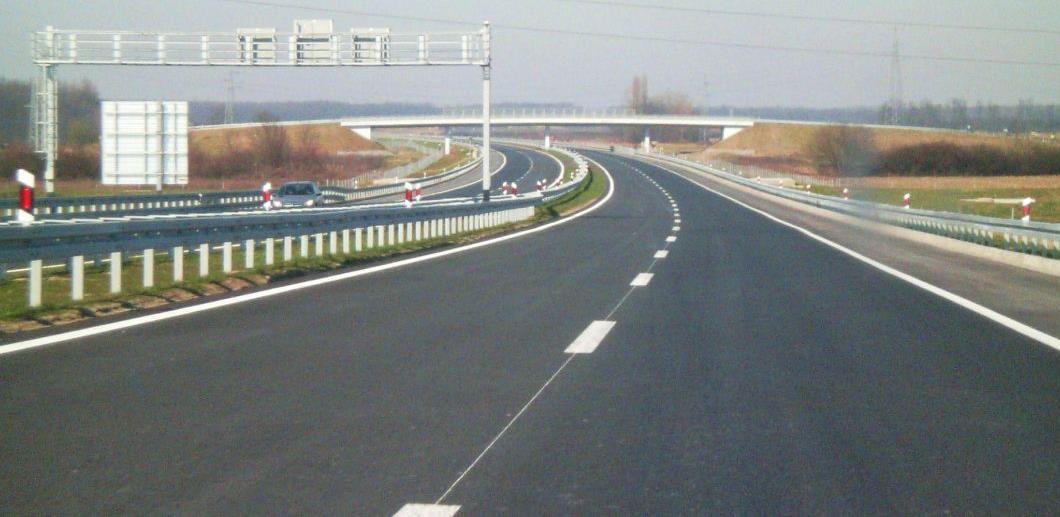 Najavljena rekonstrukcija dijela magistralnog puta prema Gradišci vrijedna 14 miliona KM