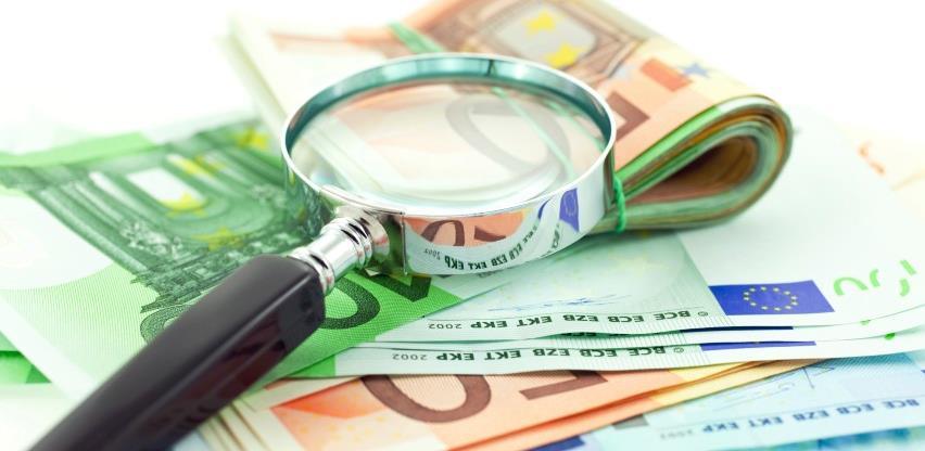 Za stabilnost finansijskog sektora u BiH 30 miliona eura