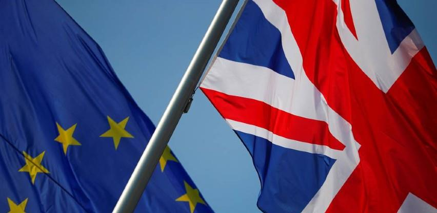 Britanija vjeruje u sporazum s EU-om