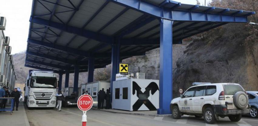 Da li je tržište Kosova izgubljeno za BiH?